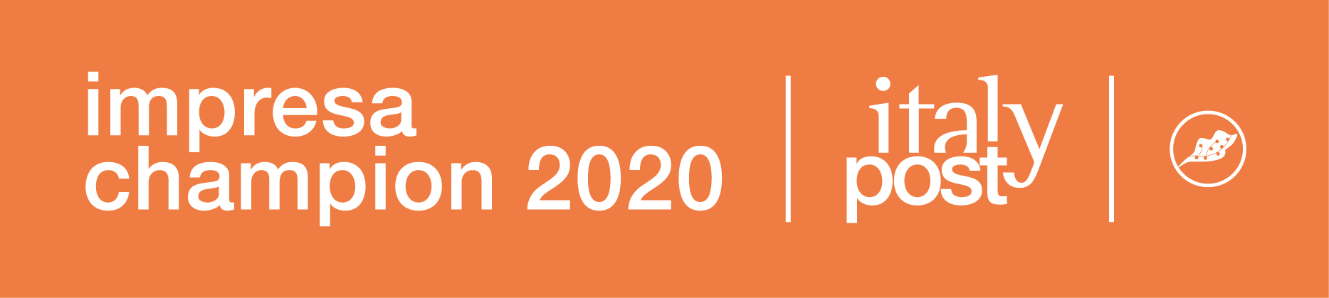 SIIT Migliore Impresa 2020